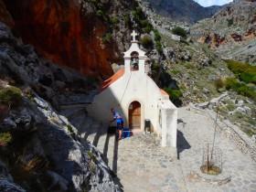 Wandelen en Hiken op Kreta, Active vakanties en excursies (58)