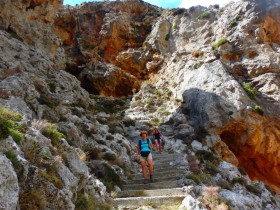 Wandelen en Hiken op Kreta, Active vakanties en excursies (59)