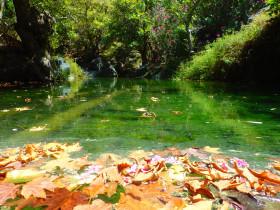 Wandelen en Hiken op Kreta, Active vakanties en excursies (6)