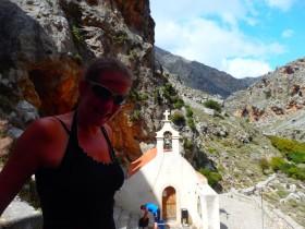 Wandelen en Hiken op Kreta, Active vakanties en excursies (60)