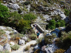 Wandelen en Hiken op Kreta, Active vakanties en excursies (63)