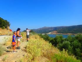 Wandelen en Hiken op Kreta, Active vakanties en excursies (64)