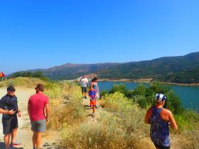 Wandelen en Hiken op Kreta, Active vakanties en excursies (65)