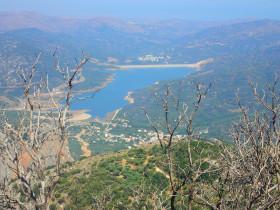 Wandelen en Hiken op Kreta, Active vakanties en excursies (69)