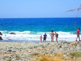 Wandelen en Hiken op Kreta, Active vakanties en excursies (7)