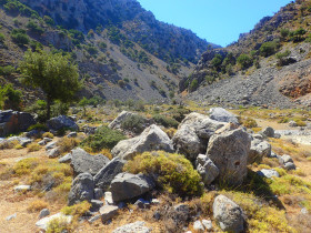 Wandelen en Hiken op Kreta, Active vakanties en excursies (72)