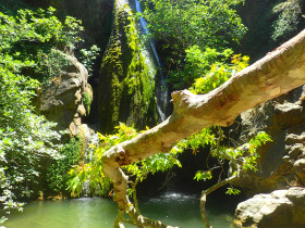 Wandelen en Hiken op Kreta, Active vakanties en excursies (74)