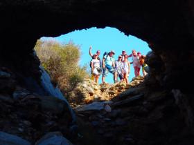Wandelen en Hiken op Kreta, Active vakanties en excursies (76)