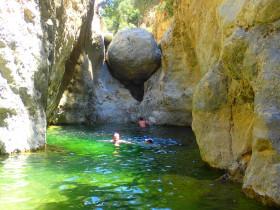 Wandelen en Hiken op Kreta, Active vakanties en excursies (78)