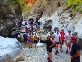 Wandelen en Hiken op Kreta, Active vakanties en excursies (8)
