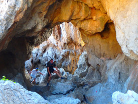 Wandelen en Hiken op Kreta, Active vakanties en excursies (80)