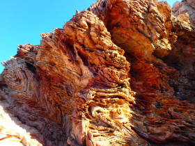 Wandelen en Hiken op Kreta, Active vakanties en excursies (84)