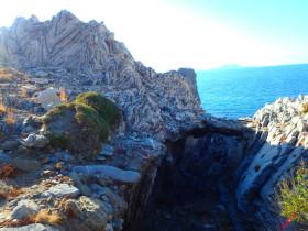 Wandelen en Hiken op Kreta, Active vakanties en excursies (85)