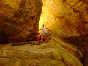 Wandelen en Hiken op Kreta, Active vakanties en excursies (87)