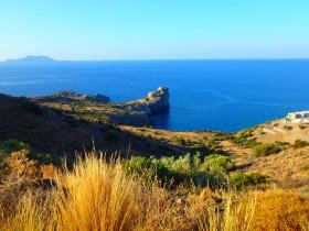 Wandelen en Hiken op Kreta, Active vakanties en excursies (88)