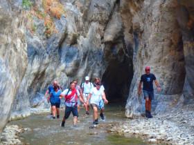 Wandelen en Hiken op Kreta, Active vakanties en excursies (9)