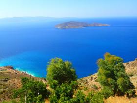 Wandelen en Hiken op Kreta, Active vakanties en excursies (90)