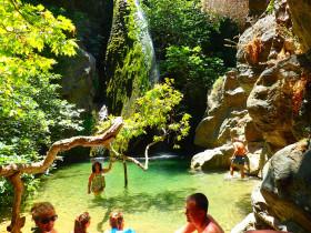 Wandelen en Hiken op Kreta, Active vakanties en excursies (92)