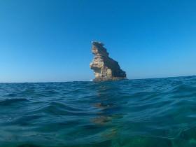 Wandelen en Hiken op Kreta, Active vakanties en excursies (93)