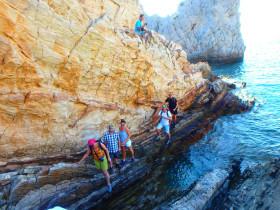 Wandelen en Hiken op Kreta, Active vakanties en excursies (95)
