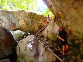 Wandelen en Hiken op Kreta, Active vakanties en excursies (96)