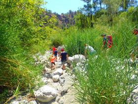 Wandelen en Hiken op Kreta, Active vakanties en excursies (98)