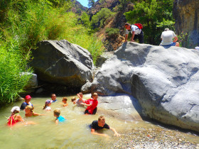 Wandelen en Hiken op Kreta, Active vakanties en excursies (99)