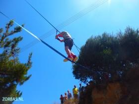 Active vakantie op Kreta en Excursies op Kreta