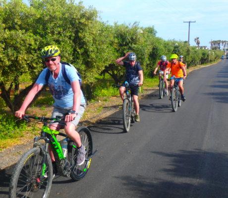 Active-fiets-vakantie-op-Kreta